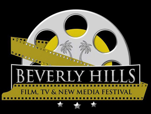 Beverly Hills Film, TV and New Meda Festival Los Angeles Production Company