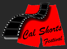Los Angeles Production Company Tiger House Films Calshorts Small Logo