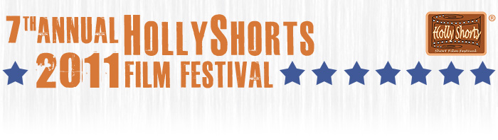 Production Company In Los Angeles Tiger House Films Hollyshorts Film Festival Logo 2011