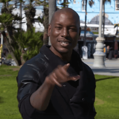 Tyrese Red Lobster 2 New Website Bright 500X500
